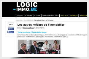 Article Logic-Immo