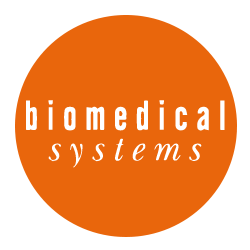 logo Biomedical Systems