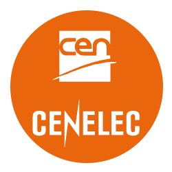 logo white1Cencenelec