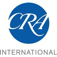 tile cra international