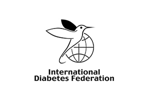 INTERNATIONAL DIABETES FOUNDATION