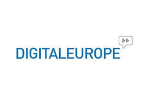 DIGITALEUROPE